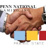 Penn National Gaming to acquire Illinois video gaming operator