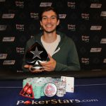 Pierrick Tallon Wins the UKIPT Bristol Main Event
