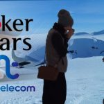 PokerStars and Manx Telecoms Ink Deal; Eugene Katchalov Proposes on a Volcano