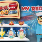 RedBus take new personalised approach to bingo