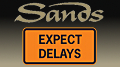 Sands China seeks Parisian delay; MGM Cotai stays on target; SJM VIP room closes