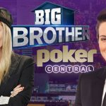 Vanessa Selbst Wins the $1m Super High Roller Celebrity Shootout; Vanessa Rousso Still in Contention for $500k Big Brother 11 Title