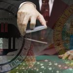 Standoff over Seminole gambling agreement eases; Miss. casino revenues up in July