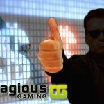 Analyst still bullish despite Contagious Gaming poor Q1 result