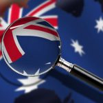 Australia goes after online gambling sites in new probe