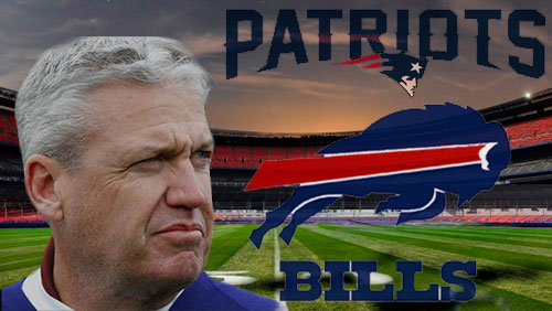 bills-pats-rex-ryan-eager-for-another-shot-at-belichick