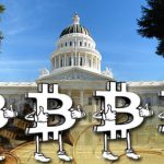Bitcoin bill advances in California Senate