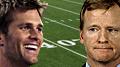Tom Brady to start NFL season opener after judge overturns suspension