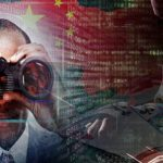 China turns to Asian neighbors for help in cross-border cybercrime war