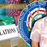 Commonwealth of the Northern Mariana Islands to adopt junket regulations