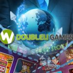 DoubleU Games intends to increase global market share in social casino games