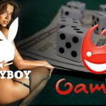 Gamblit Gaming teams up with Playboy to develop real-money gaming