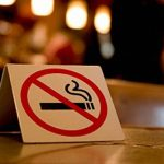 Gov't admits Macau will see up to 4.6% drop in GGR due to smoking ban