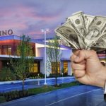 Illinois's Rivers Casino slapped with $2M fine