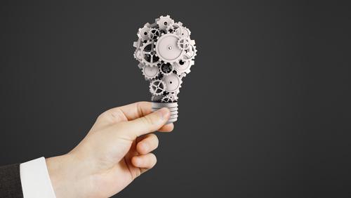 Innovation needs room to grow
