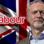 Jeremy Corbyn's Labour Leadership Victory Hits Bookies for Six