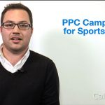 PPC Tip of the Week: PPC Campaigns for Sportsbook