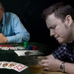 Maryland calls for more options for problem gambling treatment