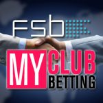 My Club Betting partners with FSB Technology to deliver enhanced sportsbook