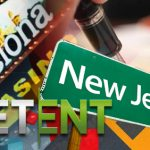 NetEnt to go live in New Jersey; signs with Casino Barcelona