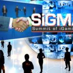 Networking Bonanza at SiGMA 2015