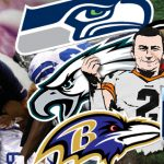 NFL Sunday Betting Recap Week 2