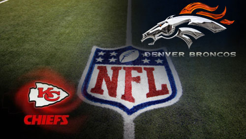 nfl-week-2-betting-preview
