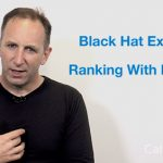 SEO Tip of the Week: Black Hat Exposed – Ranking with No Links
