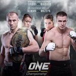 ONE Championship™ Announces Exciting New Bouts in Kuala Lumpur