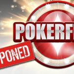 Online Poker Connectivity Issues Force partypoker to Postpone Pokerfest