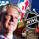 Pallone: Major leagues start singing new tune following calls for DFS probe