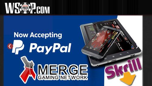 Paypal gambling market gambling addiction