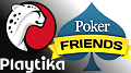 Caesars Interactive acquires Poker Friends app developer Big Blue Parrot