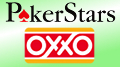 PokerStars inks deposit deal with Mexico's largest convenience store chain