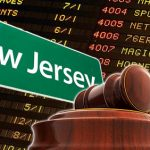 Pro leagues to appeals court: Drop New Jersey sports betting case review