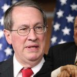 RAWA opponents send letter to Congress as Sheldon Adelson's pals push for 'Lite' version