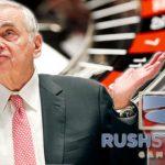 Rush Street Gaming threatens to ditch Brockton casino bid