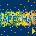 SafeCharge Interim Results for the six months ended 30 June 2015