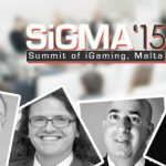 SiGMA Gamification Conference: Top Speakers You Can't Afford to Miss