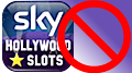 Sky Betting axes social casino; Favourit gets new CEO; Puntaa's honor system