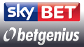 Sky Betting & Gaming launch eSports betting; five factors for eSports growth
