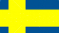 Sweden says unauthorized online gambling operators gaining market share