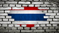 Thailand proposes 'great firewall' to police internet content