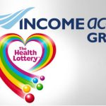 The Health Lottery Re-Launches Affiliate Programme in Partnership with Income Access