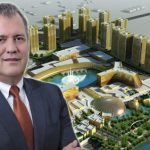Tiger taps Steve Wolstenholme to head Manila Bay Resorts' ops