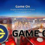 Ukraine considers legalizing gambling