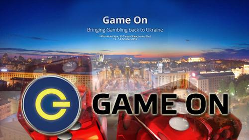Ukraine gambling bingo bonus free deposit