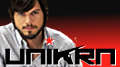 Unikrn launch free-play eSports betting platform, open Ashton Kutcher's wallet