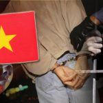 Vietnam's online gambling ring leader, 55 others get jail time