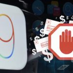 Becky's Affiliated: What iOS 9's Ad Blocking capabilities mean to the iGaming industry & beyond